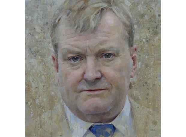 Breeden-Keith-Charles Kennedy 1959-2015
