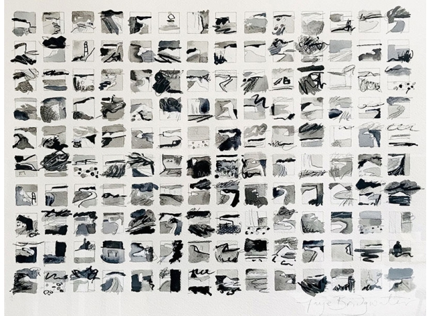 Bridgwater-Faye-140-Monochrome-Studies-of-Sussex.jpg