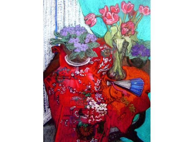 Clements-Patricia-Kimono-and-Fan.jpg