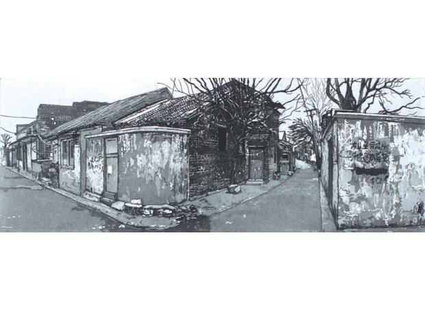 Cole_Austin_Beijing-Hutong3.jpg