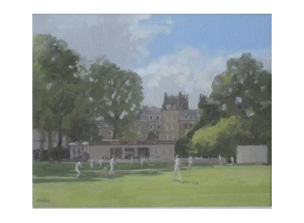 Cricket at Burton Court.jpg