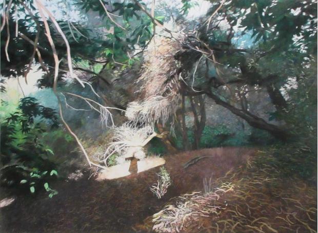 Crittenden-James-Sunbeam.jpg