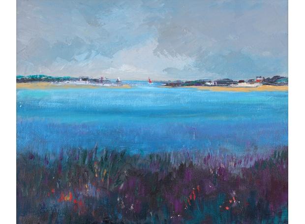 Crow_Kathleen_Norfolk coast.jpg