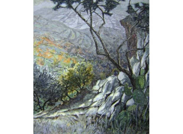Cullen-Patrick-Andalucia Landscape.jpg