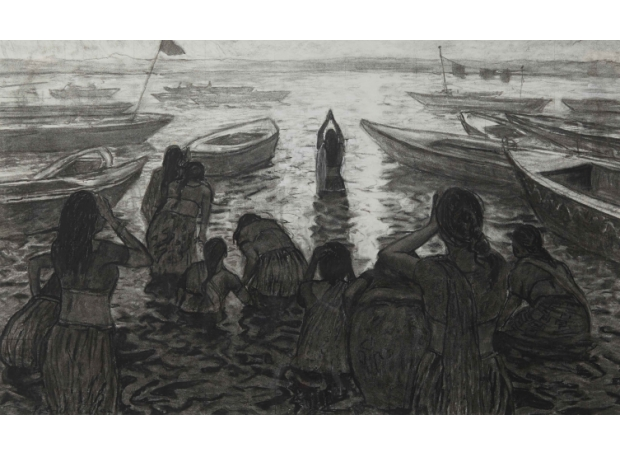 Cullen-Patrick-Women-Bathing-at-Varanasi-Dawn-3.jpg