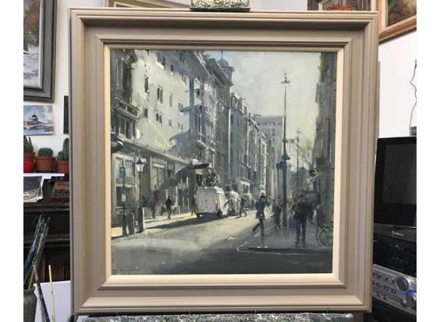 Curtis-David-Diffused-Light,-Jermyn-Street.jpg