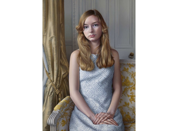 Escofet-Miriam-Sophia-oil-on-linen-over-panel-70-x-50-cm.jpg