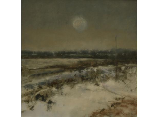 Fields in Snow.jpg