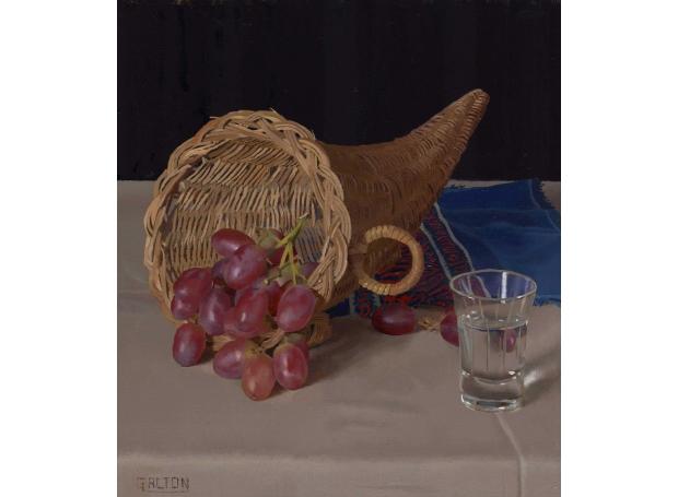 Galton-Jeremy-Grapes-and-Grappa.jpg