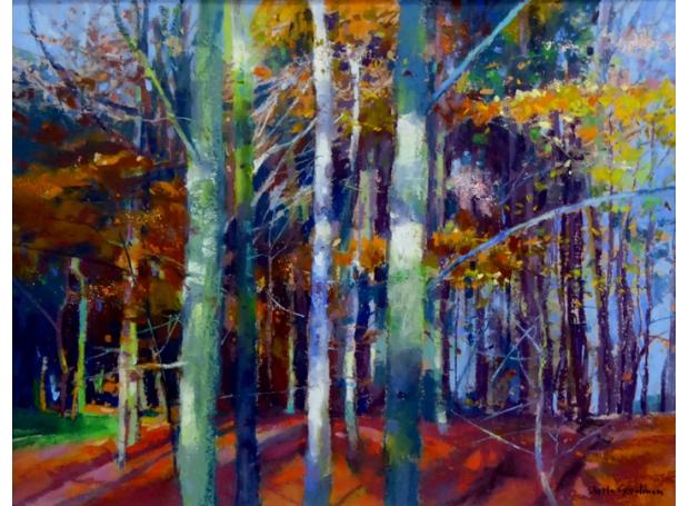 Goodman-Sheila-Autumn Beechwood.jpg