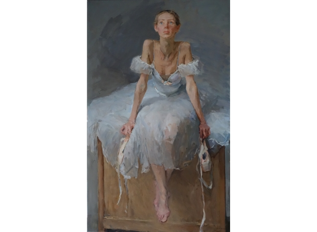 Gridnev-Valeriy-Ballet Dancer.jpg