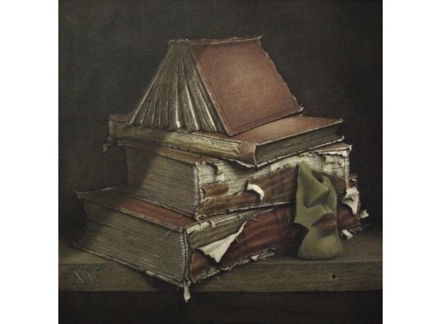 Griffiths-Steven Allan-Semblance VIII.jpg
