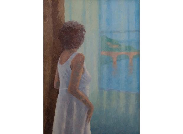 Halsby-Julian-The Window, Albi.jpg