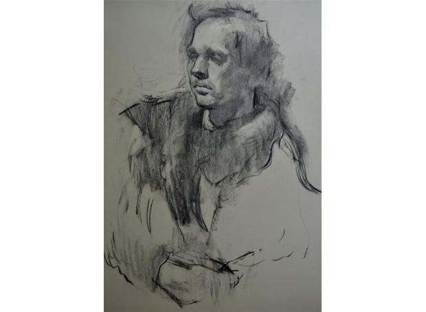 Hawkins-Julia-Study for Daniel's Portrait.jpg
