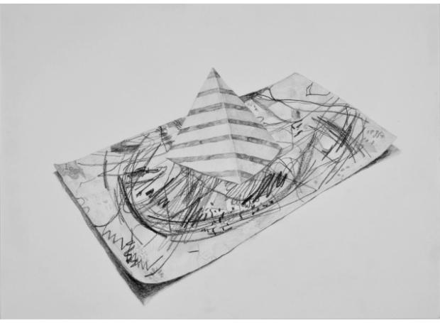 Hilditch-Willa-Pyramid 1
