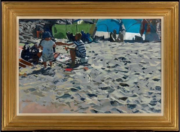 Howard-Ken-Sennen-(framed.jpg