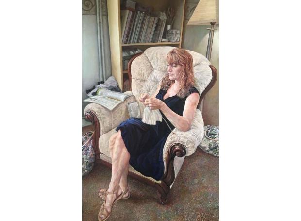 Hunt-Owain-The-Knitting-Lady.jpg