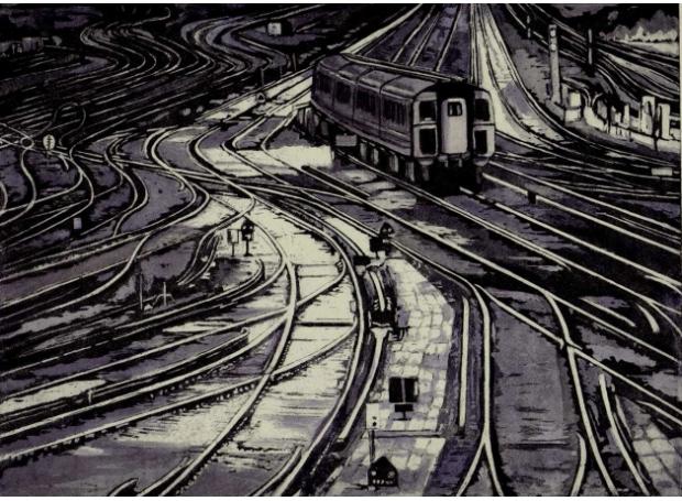 Jackson-Barbara-The-Last-Train.jpg