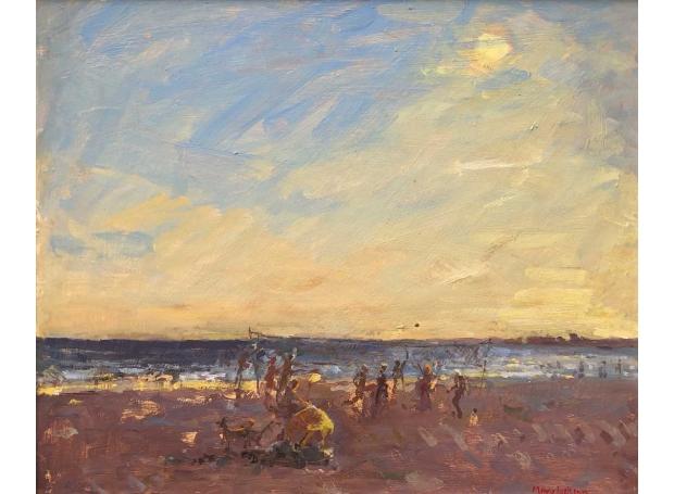 Jackson-Mary-Beach-Volleyball-at-Sunset.jpg