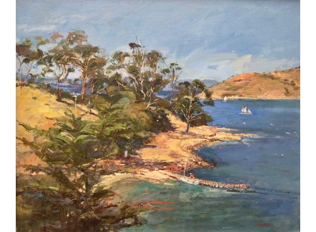Jackson-Mary-Tinderbox-Point-Tasmania.jpg