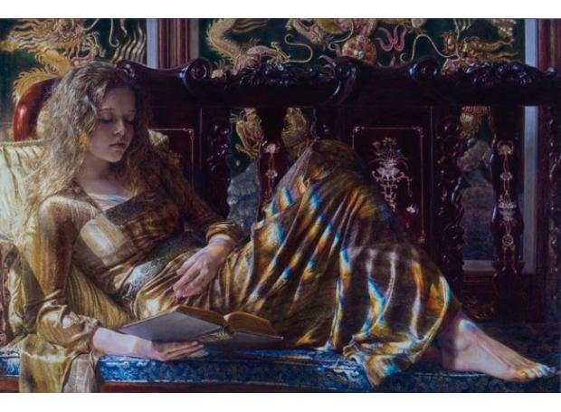 Kuck-Sandra-Portrait-Through-a-Prism.jpg