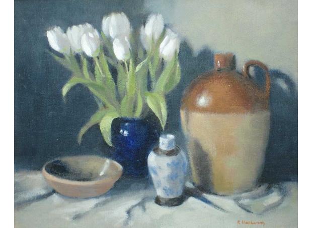 Mackervoy-Robin-Still-life-with-White-Tulips.jpg