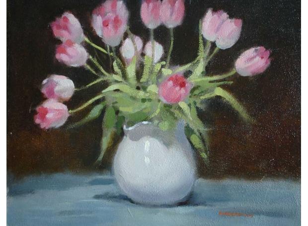 Mackervoy-Robin-Tulips-in-a-White-Jug.jpg