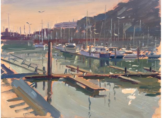 Major-Rod-Wellington Dock, Dover Harbour.jpg