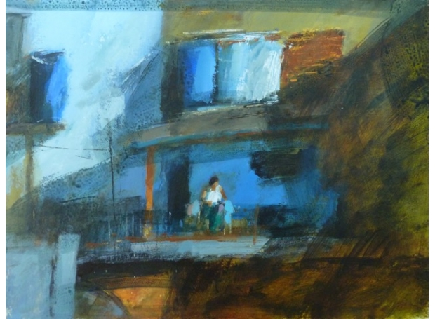 McCormack-Anne-Balcony Life Havana.jpg