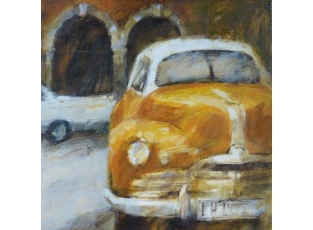 McCormack-Anne-Retro Havana.jpg