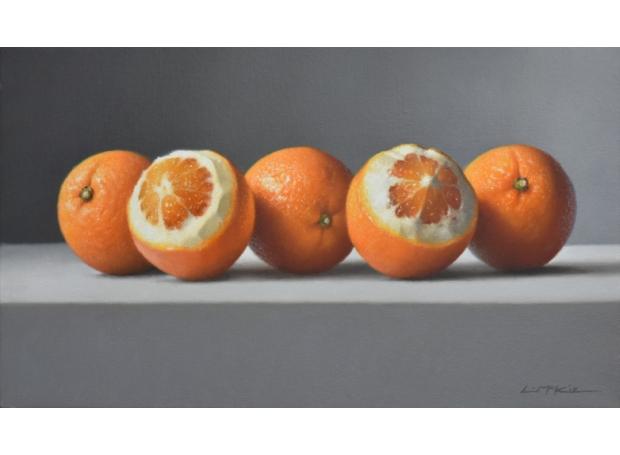 McKie-Lucy-Five Winter Oranges.jpg