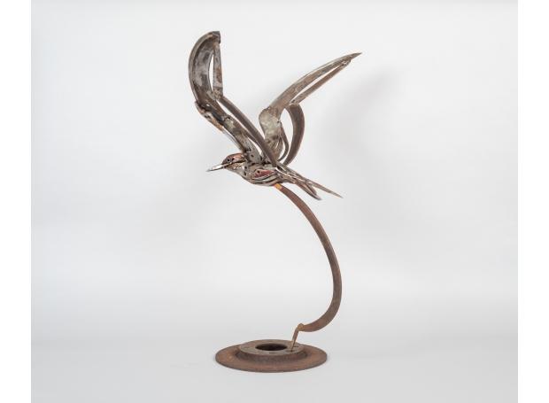Mead Harriet Scissor Winged Tern lr (6).jpg
