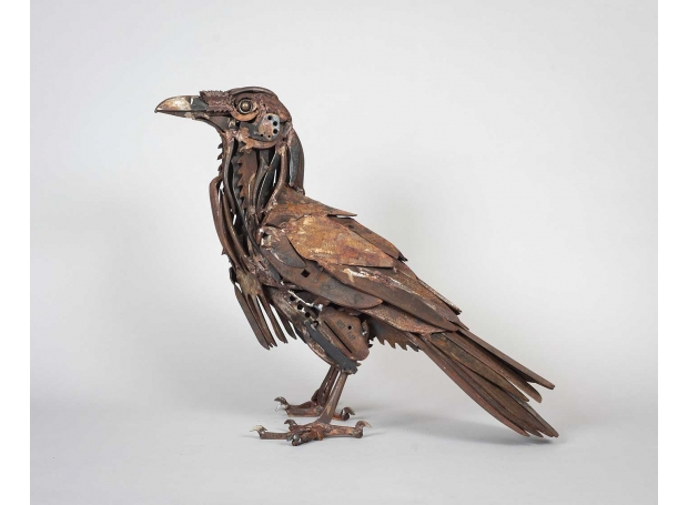 Mead-Fork-Feathered-Raven-HR-14.jpg