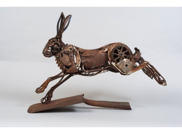 Mead-Harriet-Wisbech Hare.jpg