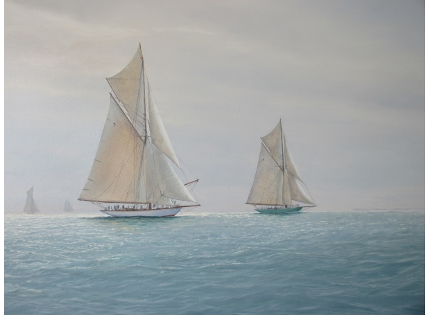 Morgan-Jenny-Light Airs, White Heather II & Shamrock.jpg