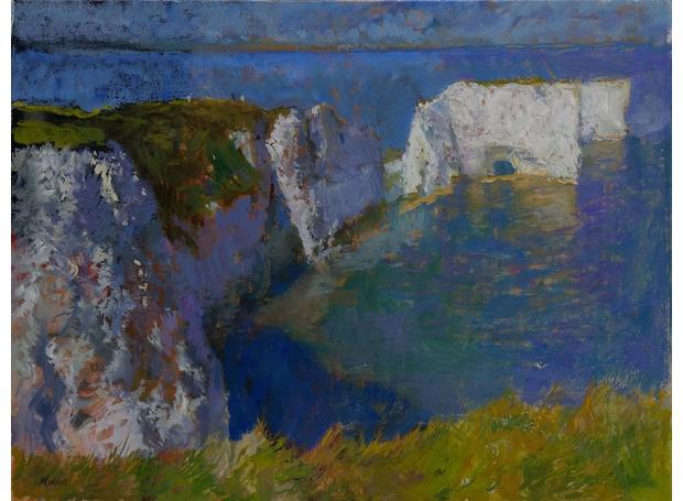 Morris-Anthony-Old-Harry-Rocks,-Dorset.jpg