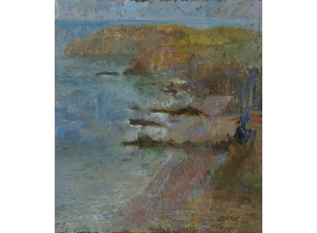 Morris-Anthony-Pembrokeshire-Coast.jpg
