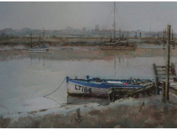 Noble-Keith-Still Water, Walberswick.jpg