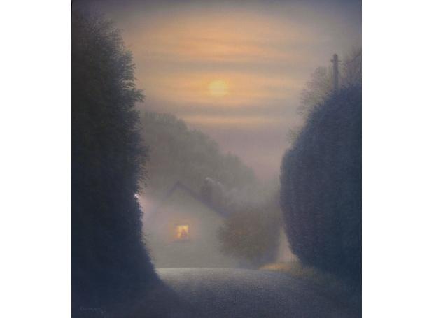 Outram-Steven-Silence of the Moon.jpg