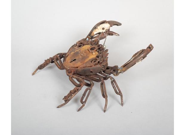 Padlock Shore Crab lr (20).jpg