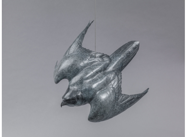 Peregrine_II_Flying_Free_03w.jpg