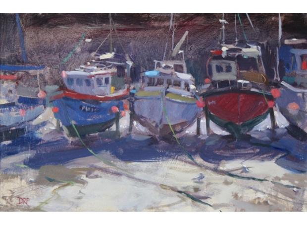 Pilgrim-David-Happy-Boats-Polperro.jpg