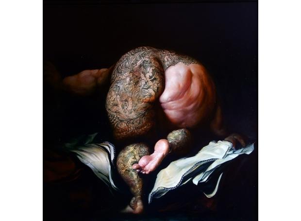 Pisano-Gianluca-Contemporary-Skin.jpg