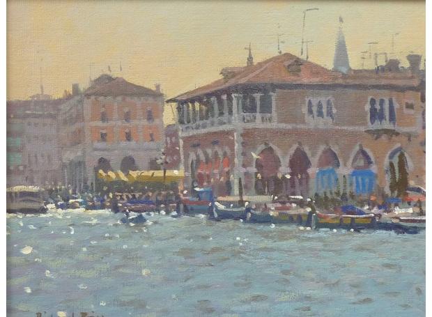 Price-Richard-Grand-Canal--Morning.jpg