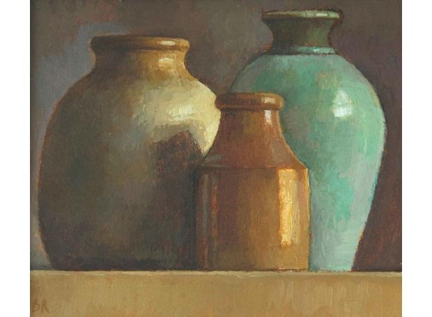 Richardson-Barbara-Winter-Painting.jpg