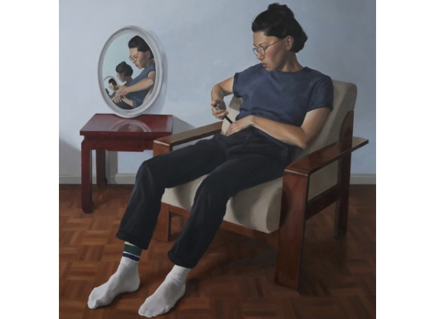 Routley-Jess-Self Portrait (on no particular day).jpg