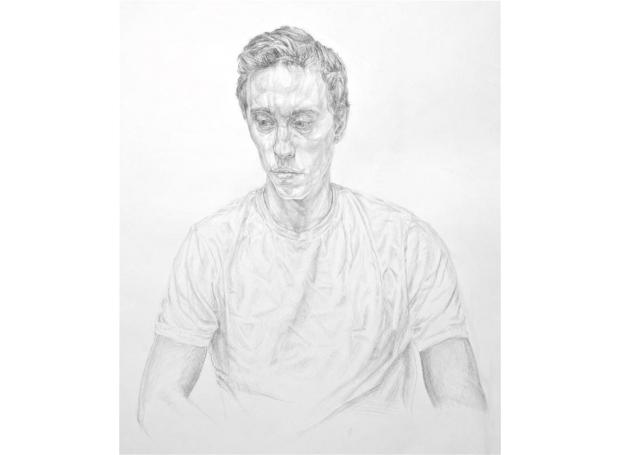 Schaffer-Charlie-Portrait of Alex.jpg