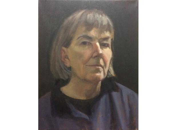 Smith-Nicola-Self Portrait.jpg