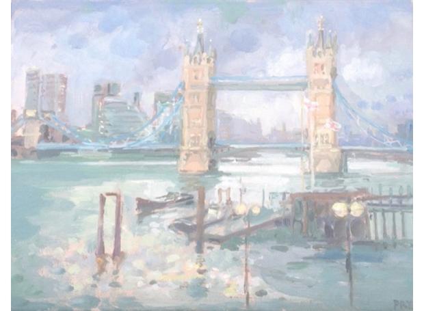 Spencer Pryse-Tessa-Tower Bridge, London.jpg