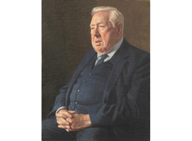 Sullivan-Benjamin-Lord Hattersley.jpg